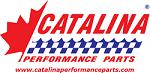 Catalina Performance Parts Logo
