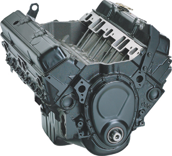 Engines 2903505686 4 Bolt 300 Hp 350 1955 1986 Base