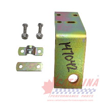 BW Mounting Bracket Kit for Shift Cable.