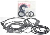 "BW 71 / 72 Gaskets, Seals & ""O"" - Rings Kit."