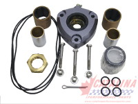 Rebuild Kit.<br><br>Contains: K703376A, K700521A, 2-K700552, 2-K720556, K700502A, 4-ORBO748158, 3-ORB7734139, and 1-K700522.