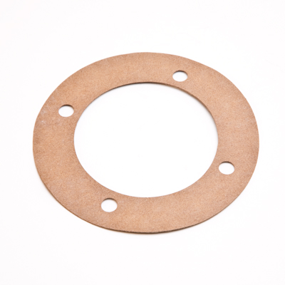 Bearing Cap.<br><br> (QTY:10)