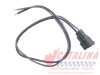 Coil to Ignition Patch Wire (New #10486025).