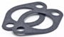 396 - 454 Chevrolet Water Inlet Gaskets.