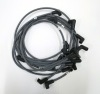 High Performance 7MM Plug Wire Set, 5.7L/4.3L. <br><br>Not Exactly as Illustrated.