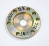 Chev (87 up SB) Flex Plate 1/2 inch Spacer for Top Mount Starters. <br><br>Must be used with Flex Plate Power Take-Off.