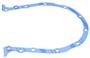 BB Chevy, MK IV, V, & VI Multi Fit Gasket, Timing Cover.